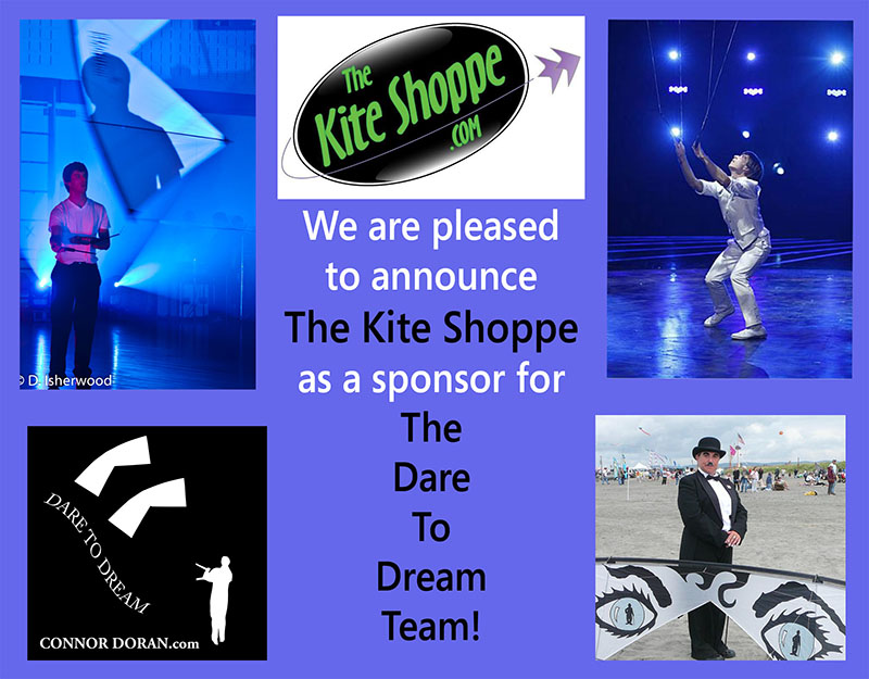 the_kite_shoppe_sponsor_ad_small