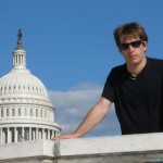 Connor Doran at US Capital