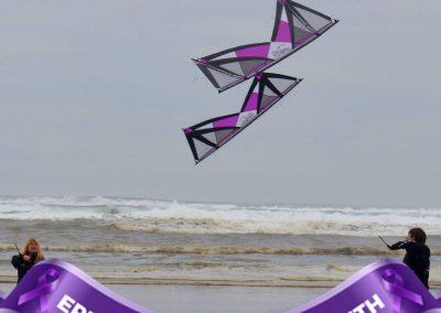 ep banner kites
